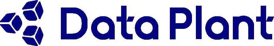 DataPlant Logo